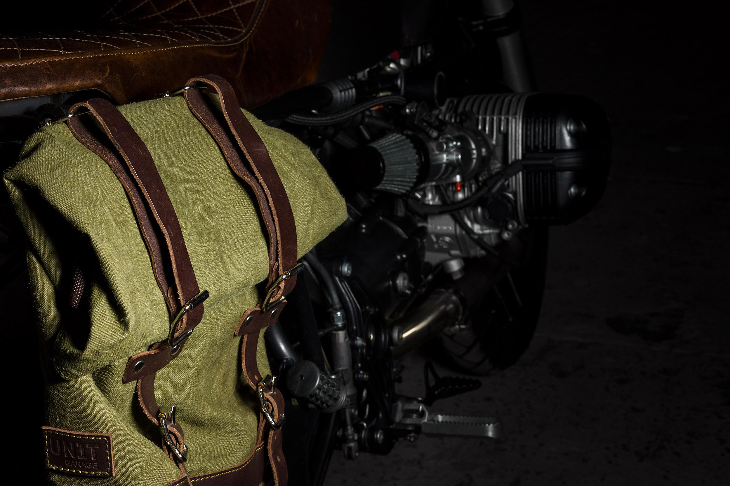 17_1220_Davey_BMW_001_096A.jpg
