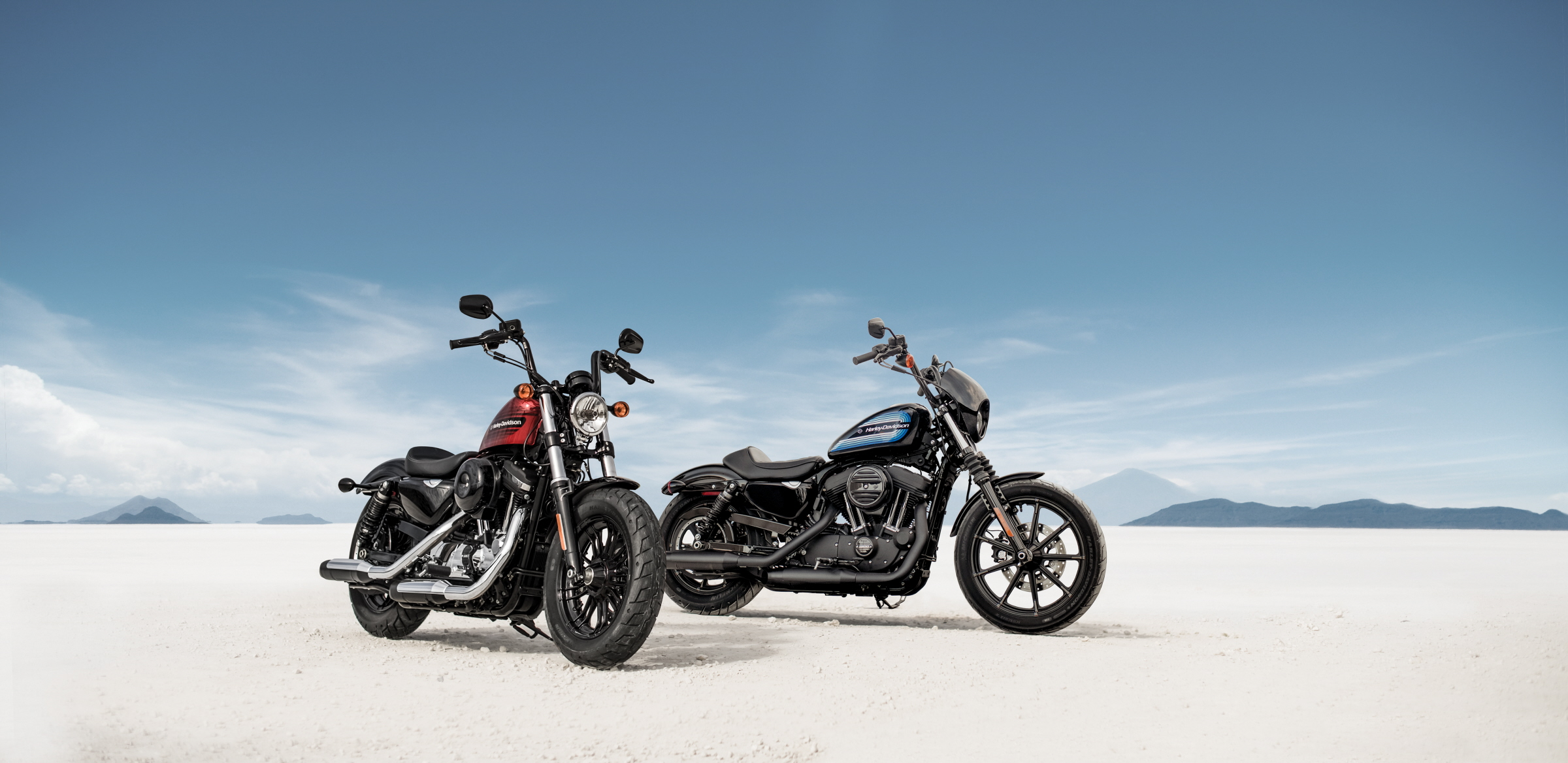 Iron 1200 and FortyEight Special.jpg
