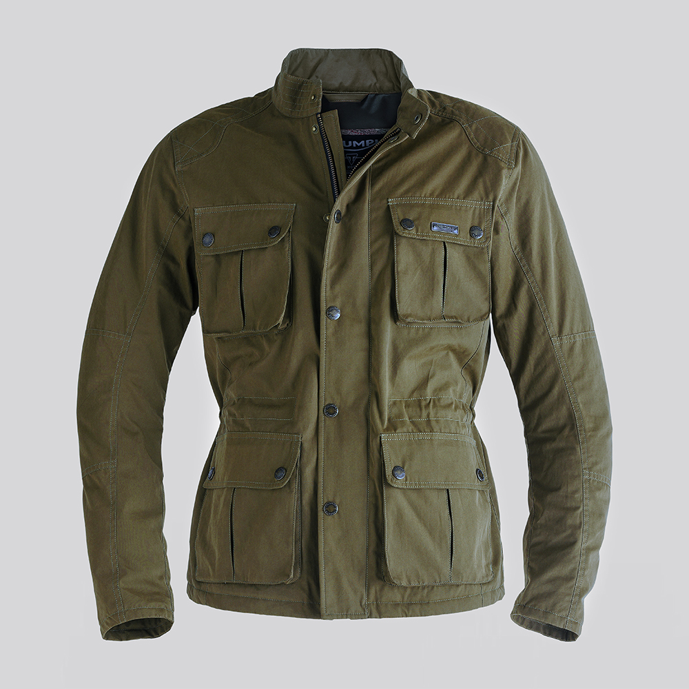 MTHA17201_TRAIL_JACKET_Front copy.jpg