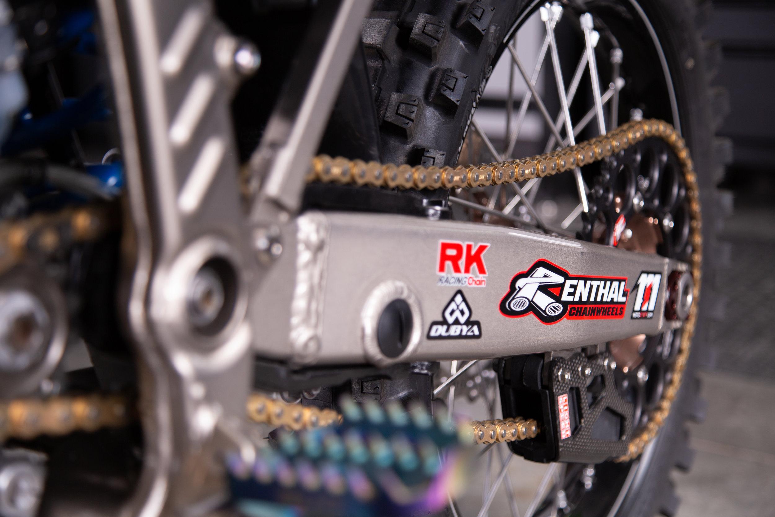 kx125build-47.jpg