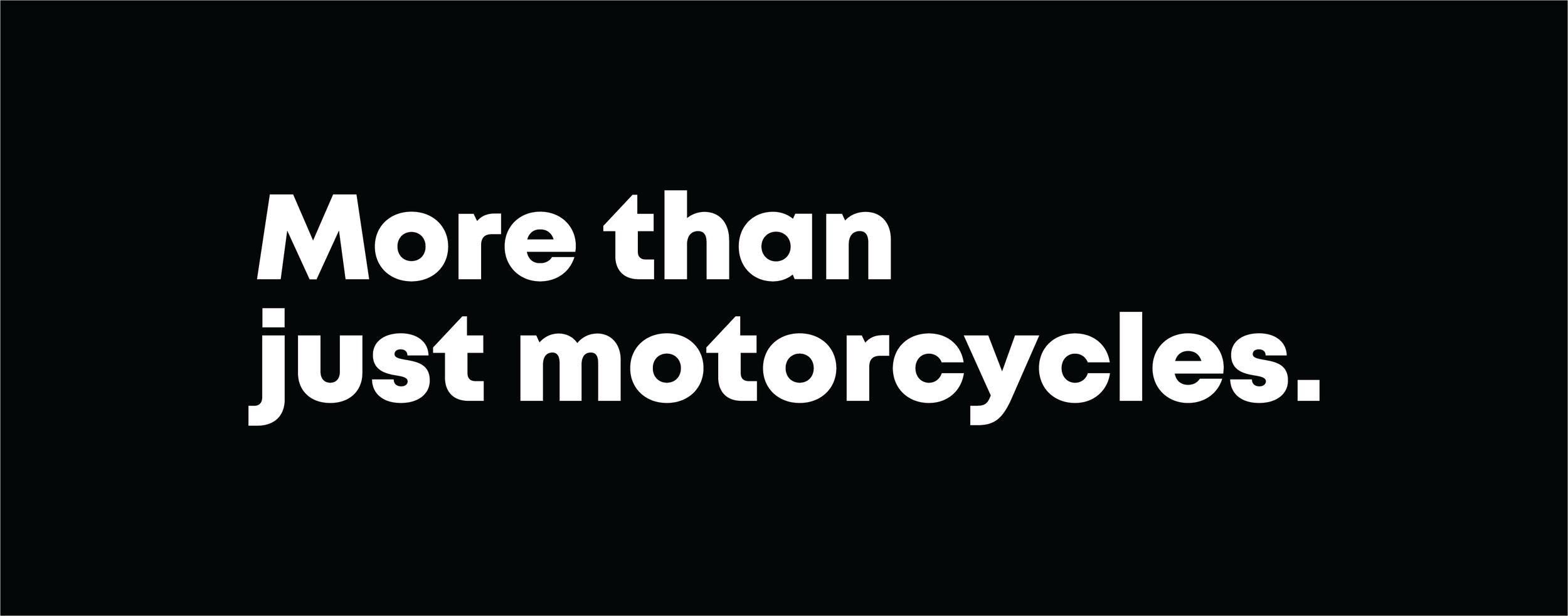 MoreThanJustMotorcycles-01.png