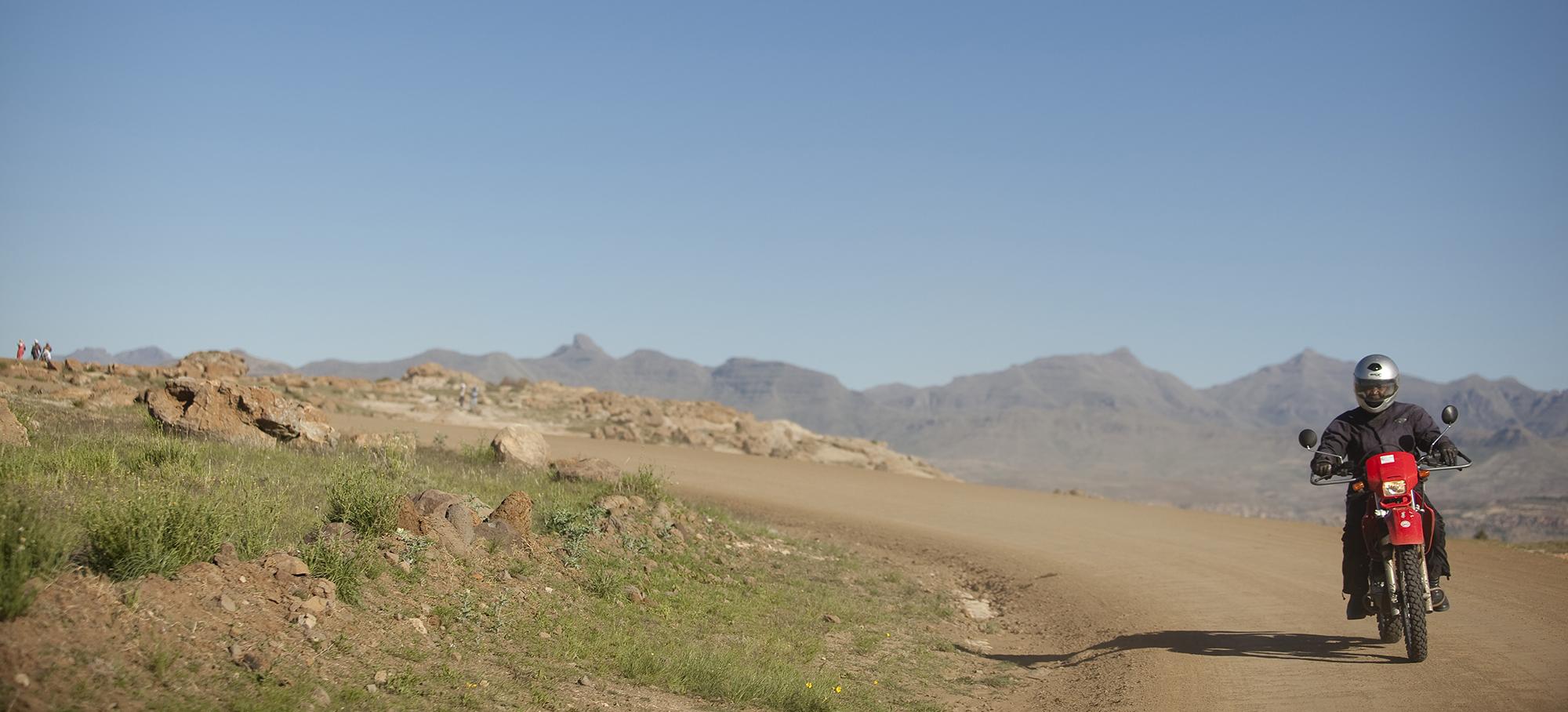 Riders Lesotho.jpg