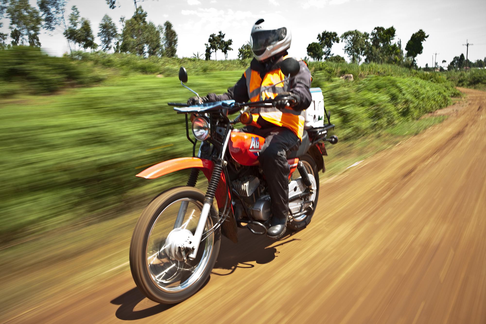 Riders in Kenya.jpg