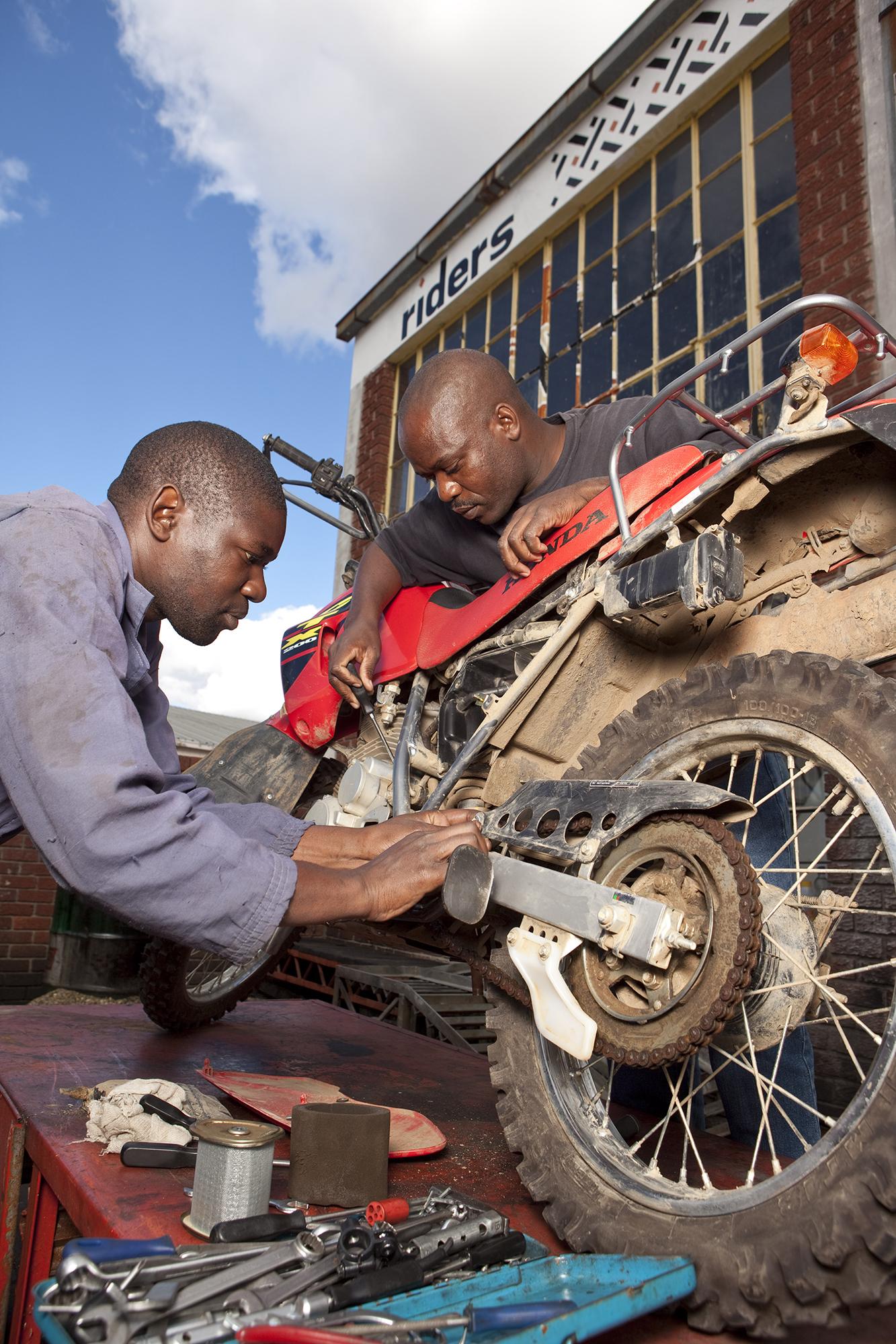 Msasa Workshop Zimbabwe.jpg