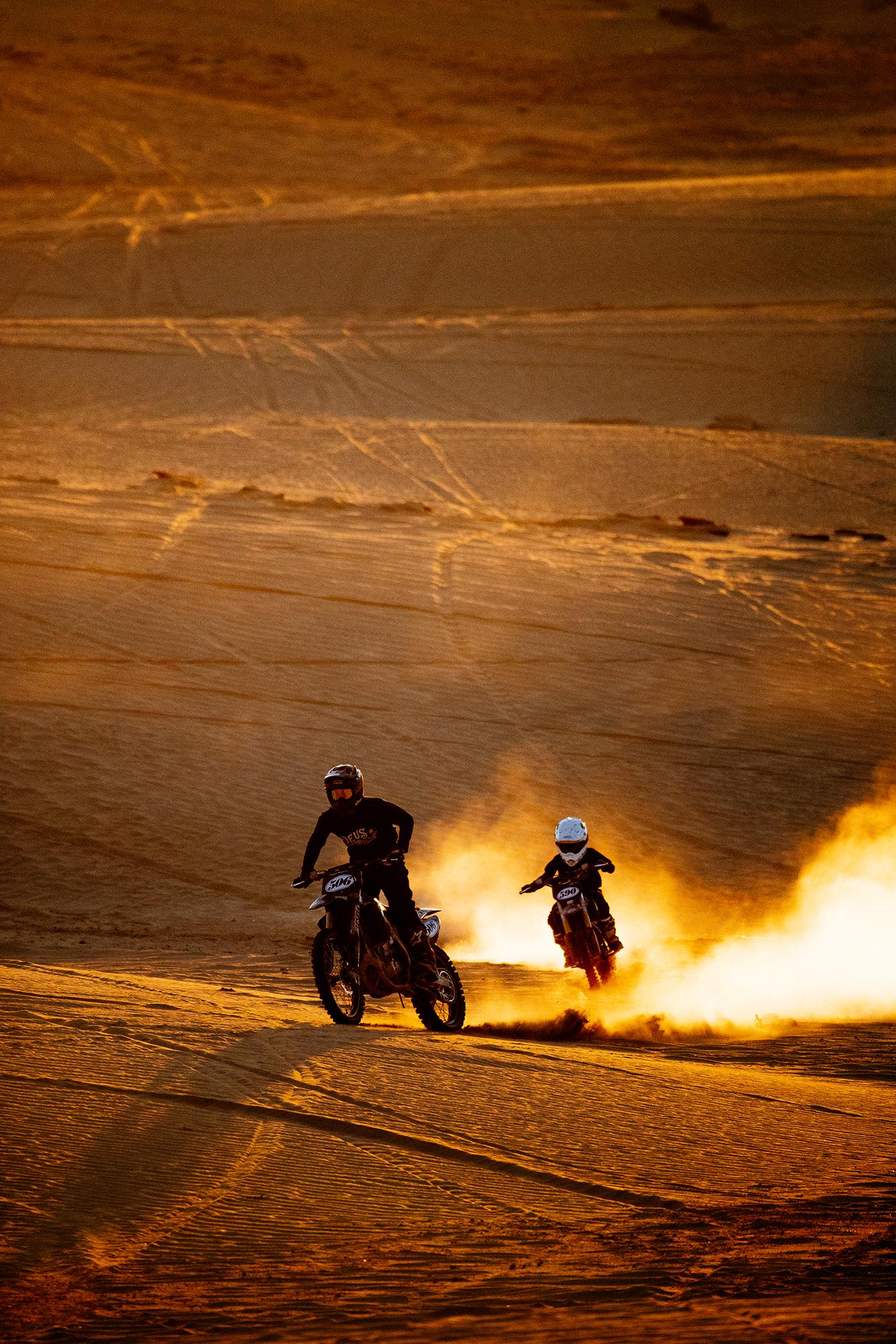 Kelana_Desert006.jpg