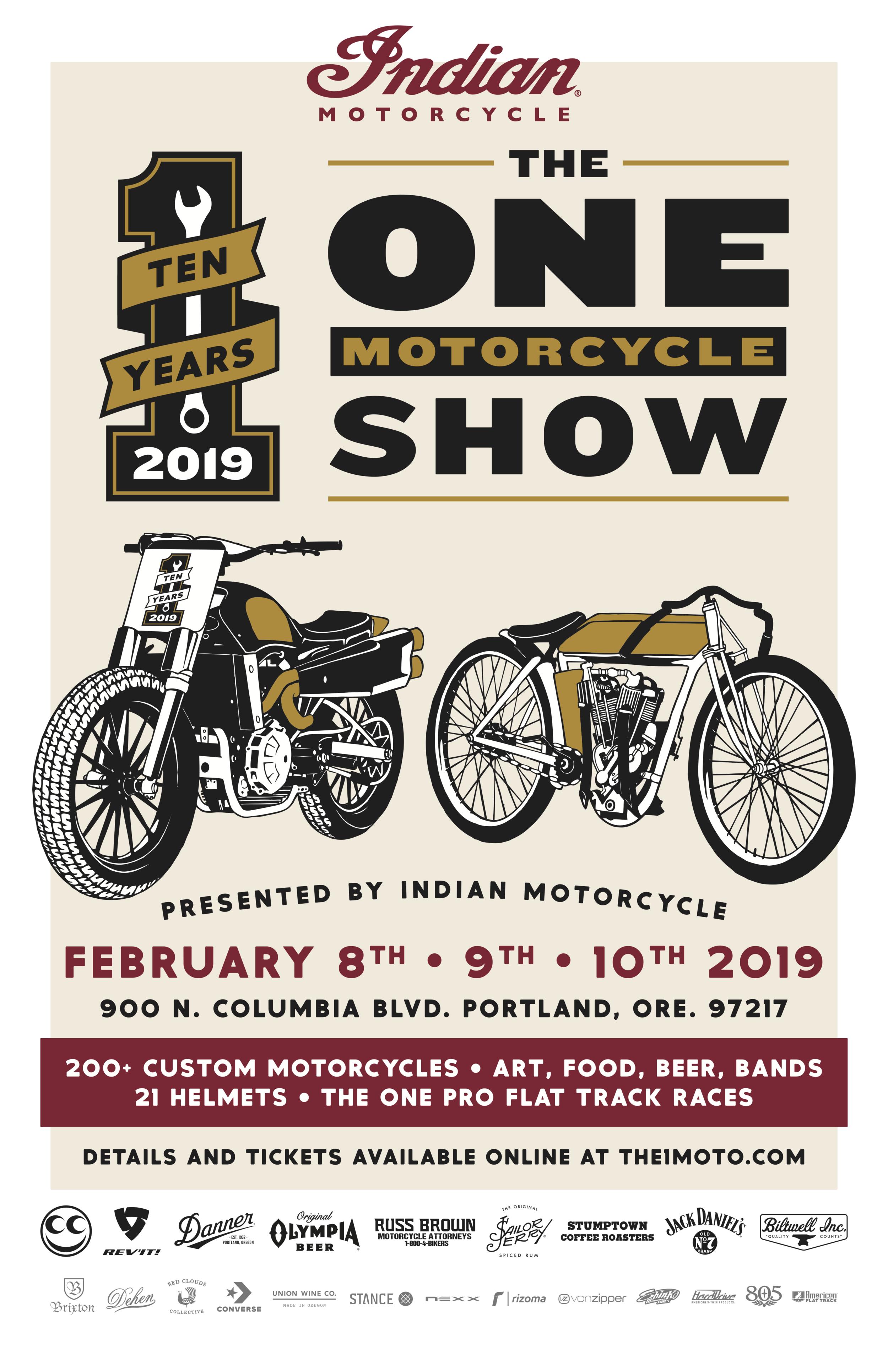 2019-OneMoto-Poster-11x17.png