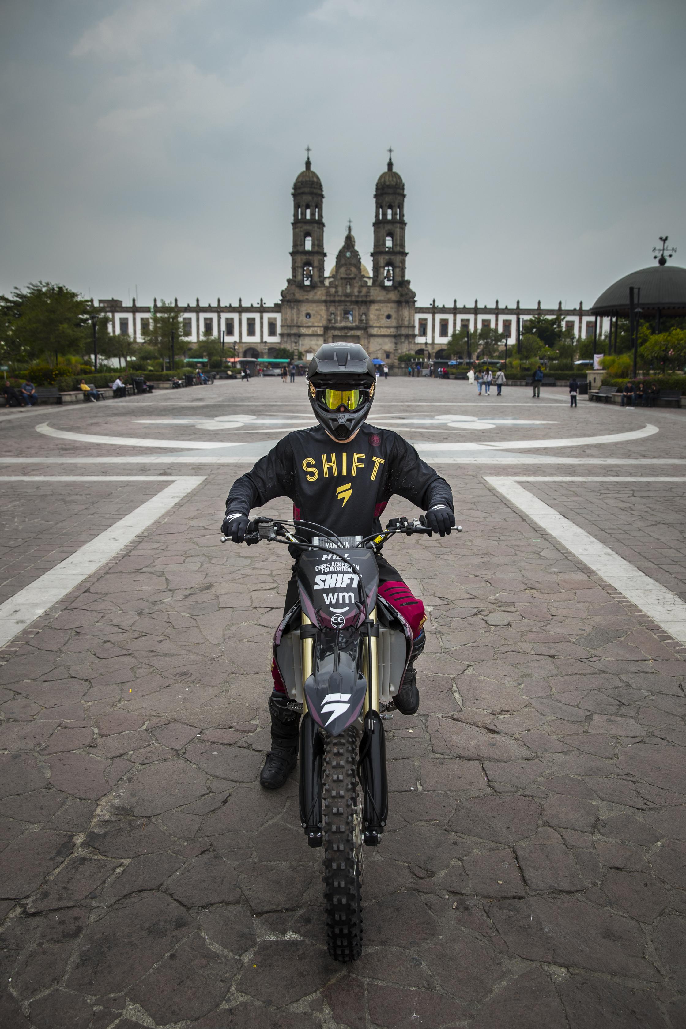 2019_SHIFT_Mexico_LE_Busch-4417.jpg
