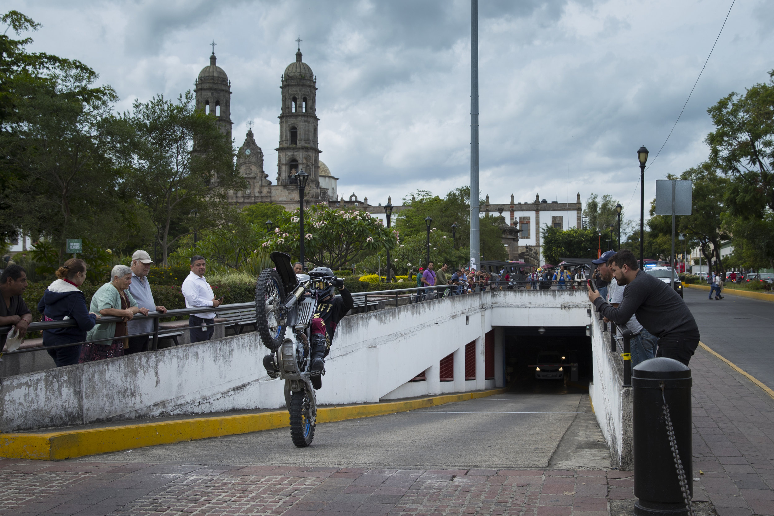 2019_SHIFT_Mexico_LE_Busch-5889-2.jpg