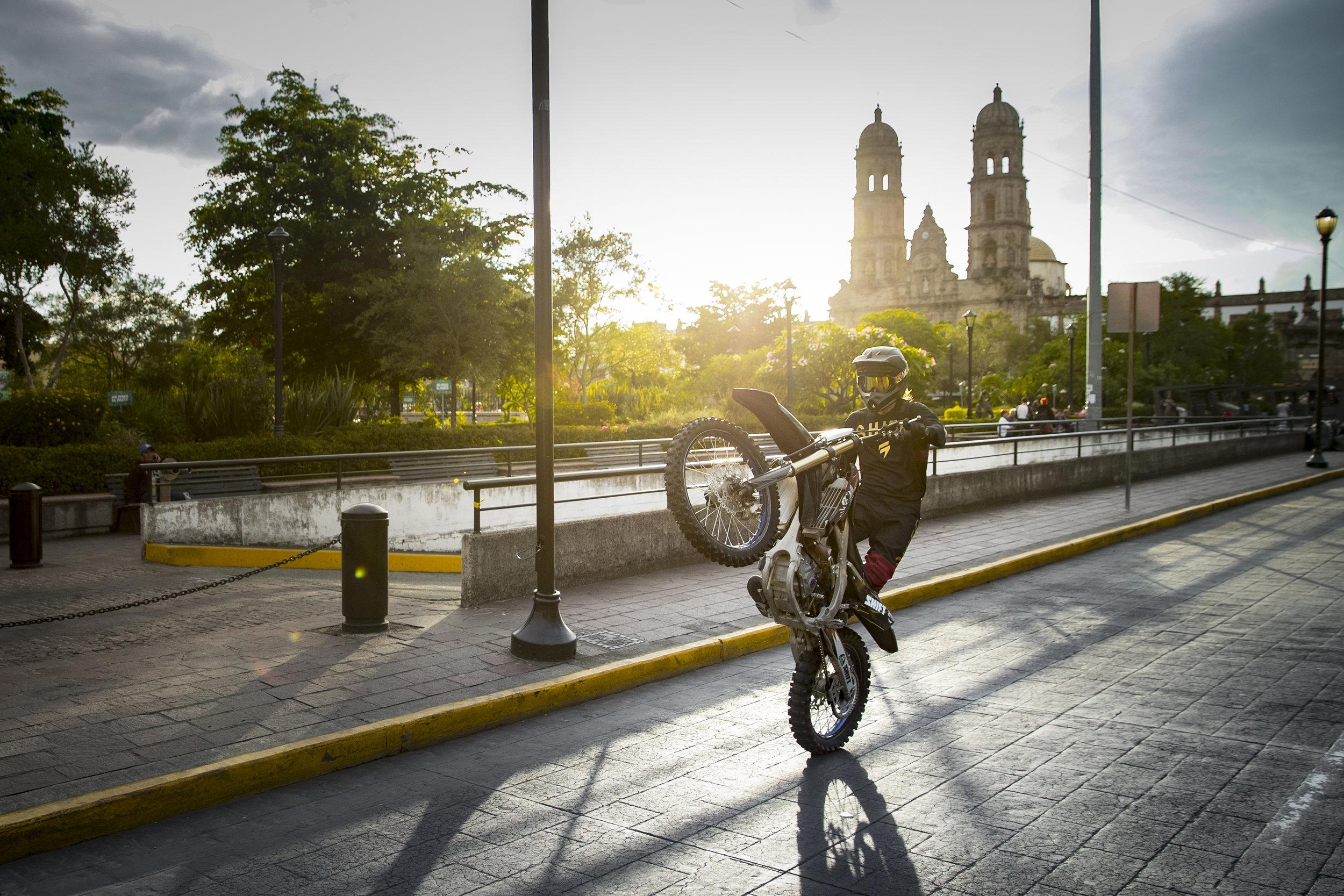 2019_SHIFT_Mexico_LE_Busch-7257.jpg