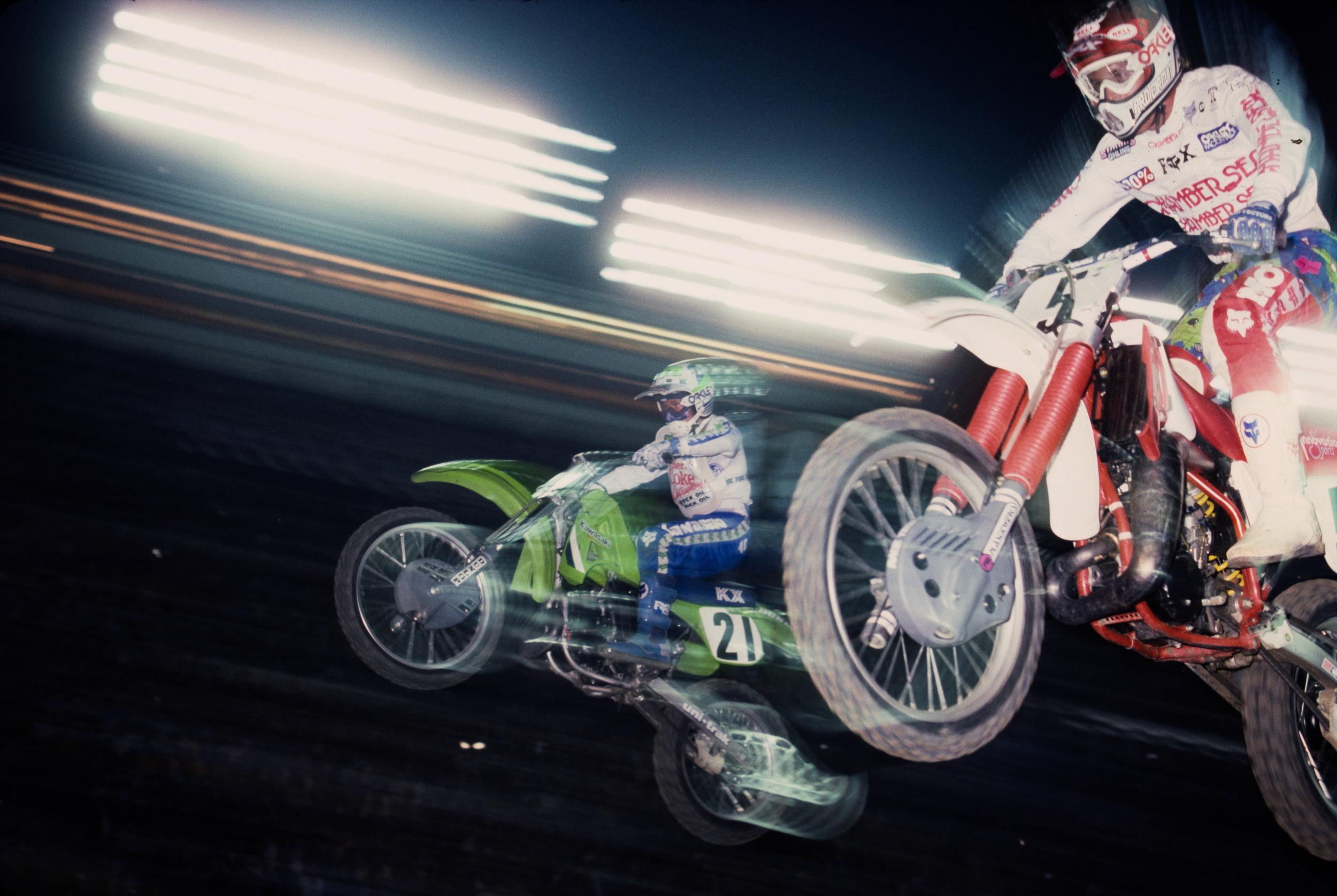 1984 Supercross-660.jpg