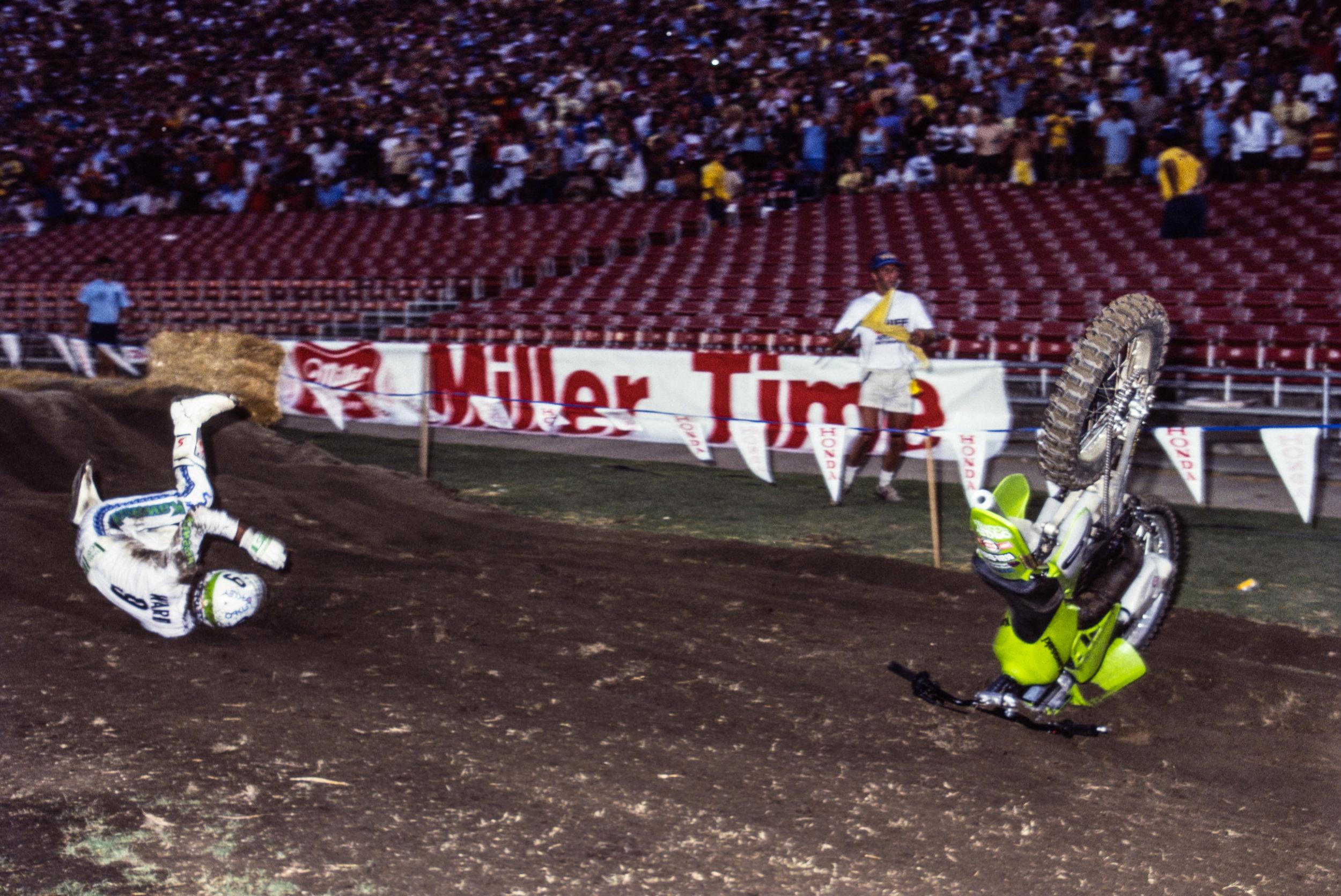 1984 Supercross-636.jpg