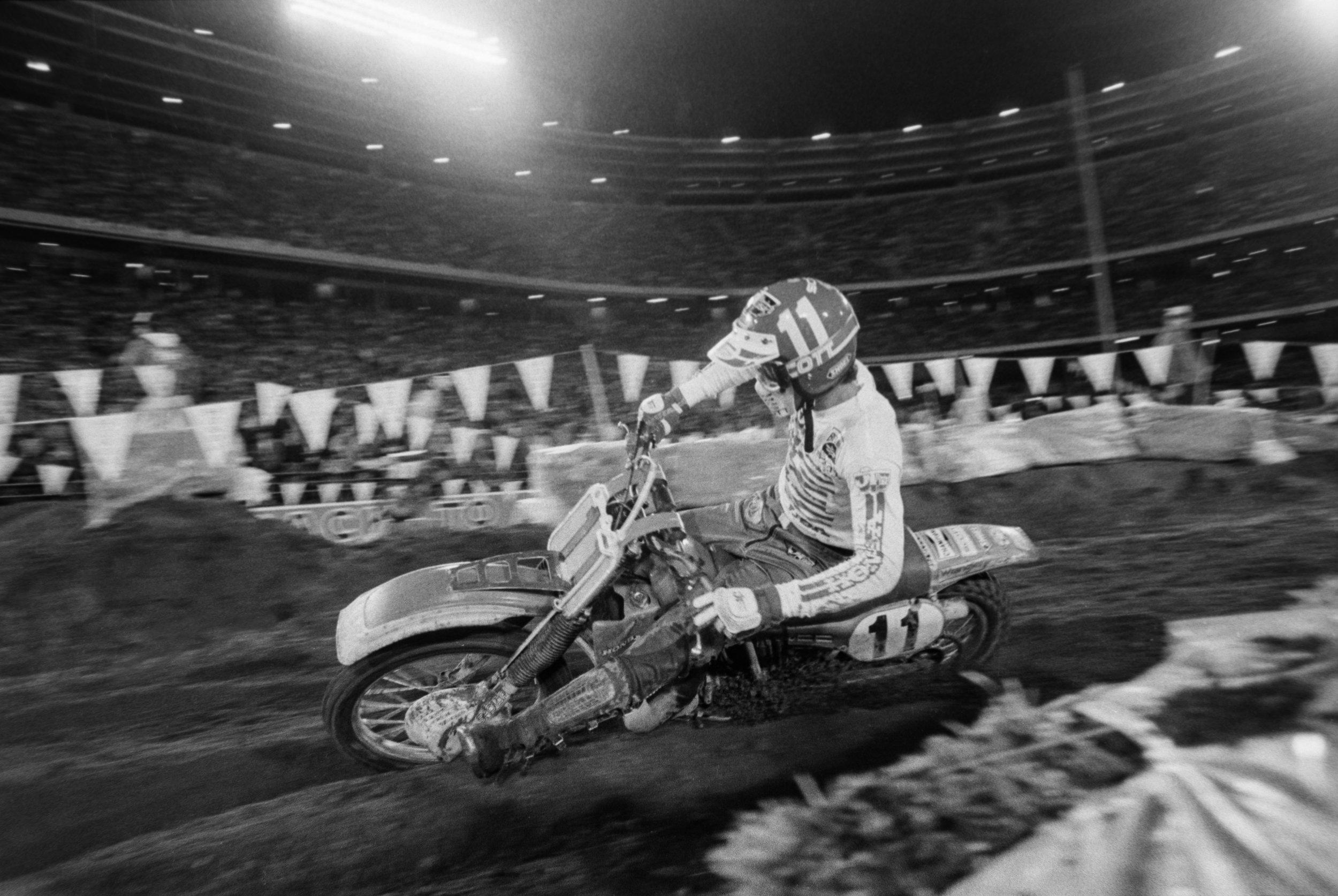 1984 Supercross-607.jpg