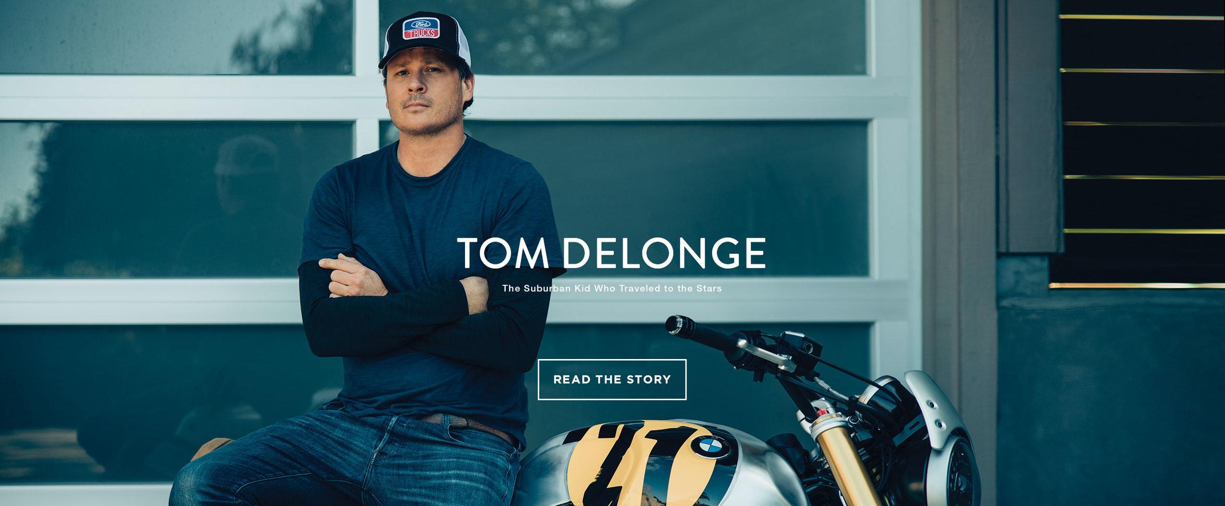 18-TomDelonge.jpg