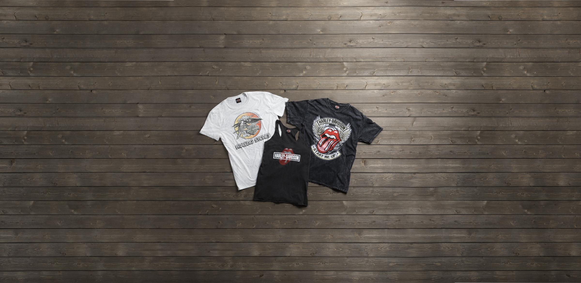 High-Res JPG - 191328_Rolling Stones T-shirt.jpg