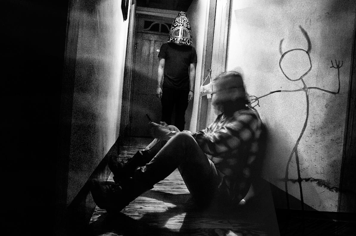 ©KT Fender35.png