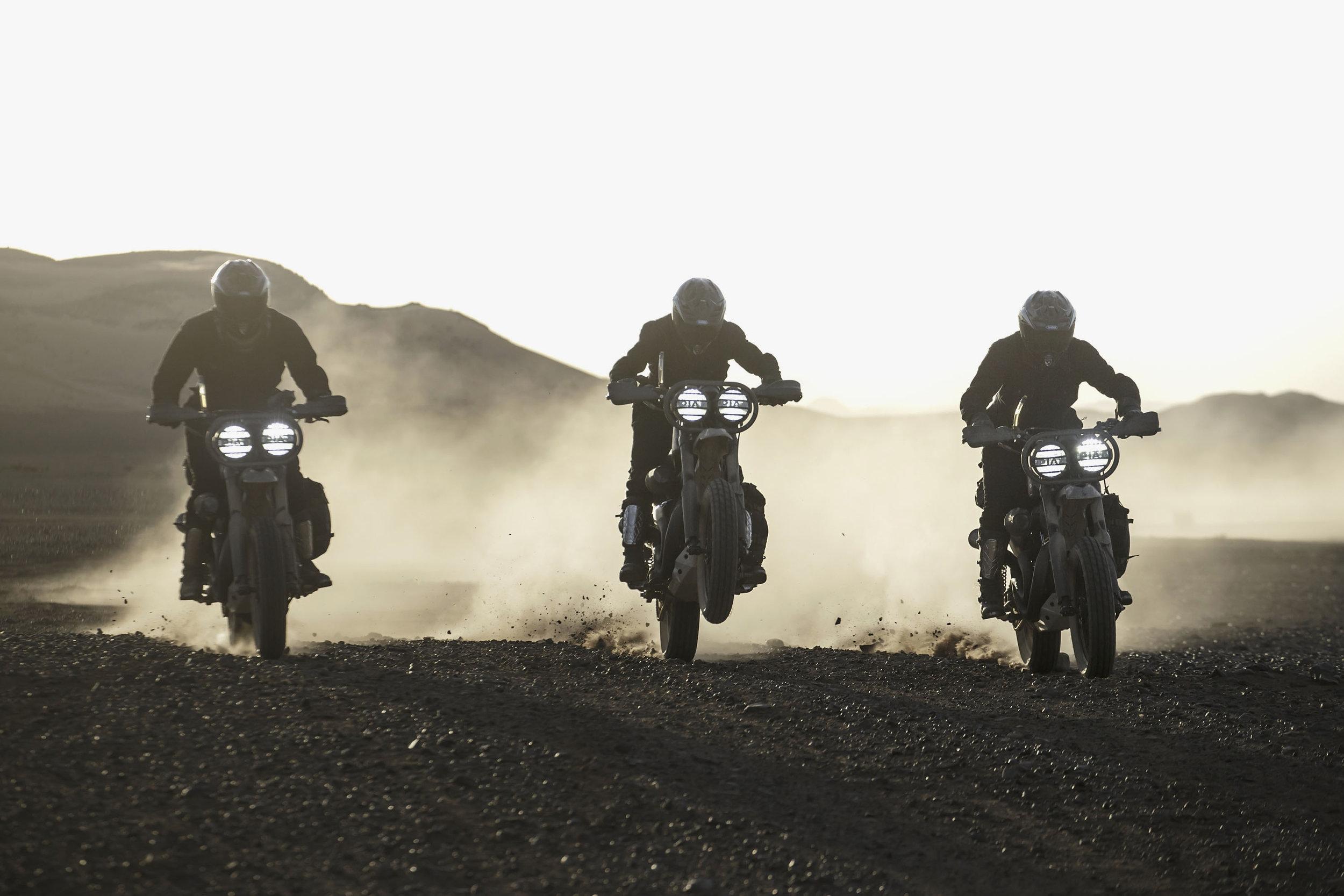 elsolitario-desert-wolves-HD-20.jpg