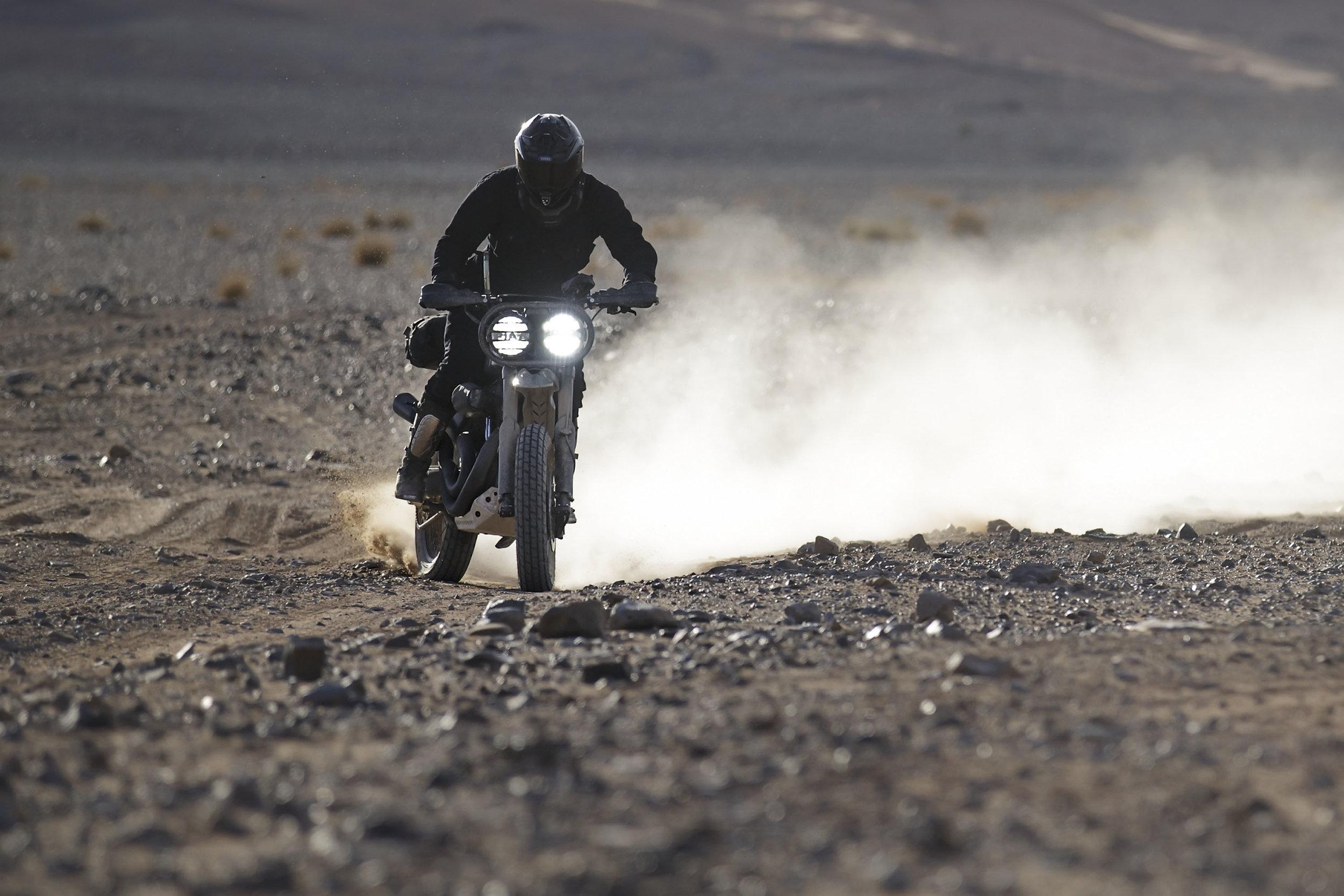 elsolitario-desert-wolves-HD-54.jpg