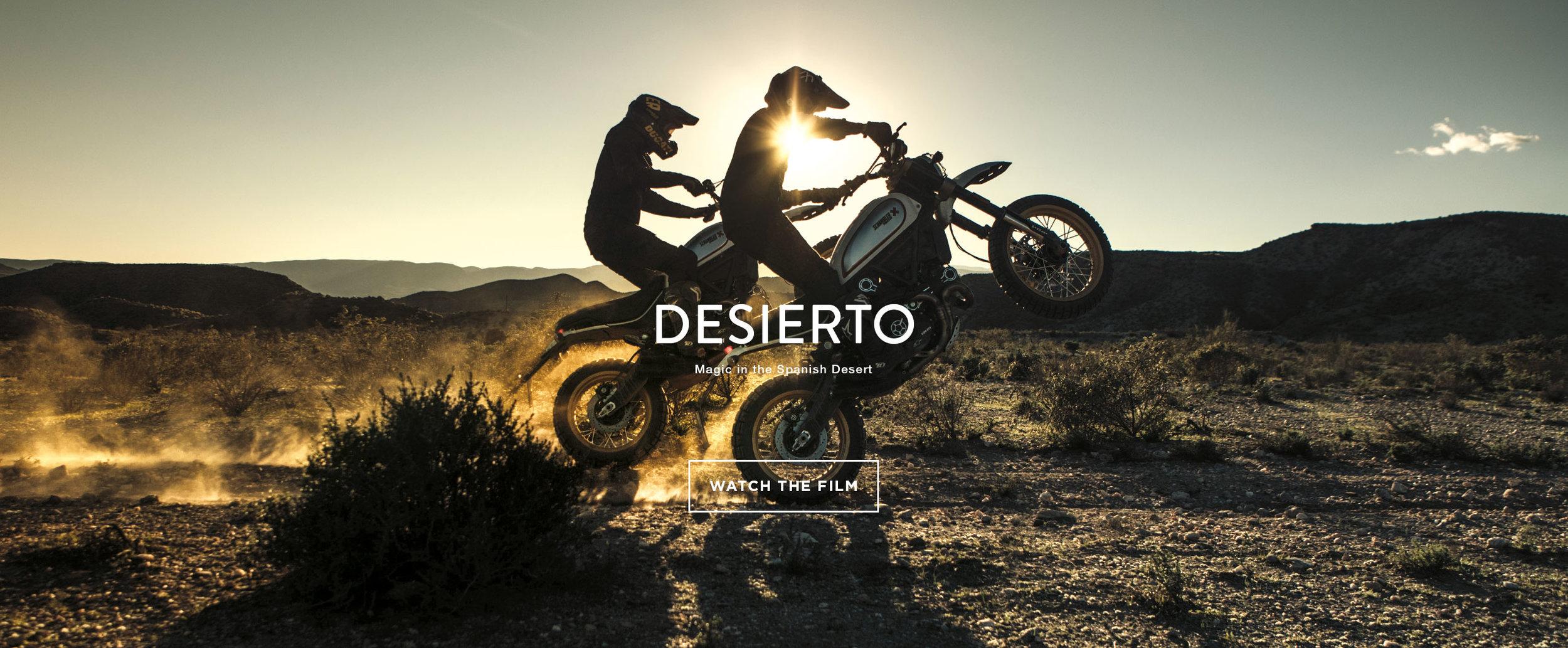 24-Desierto.jpg