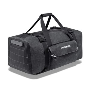Meta Velomacchi 50l Speedway Hybrid Duffel Travel Backpack