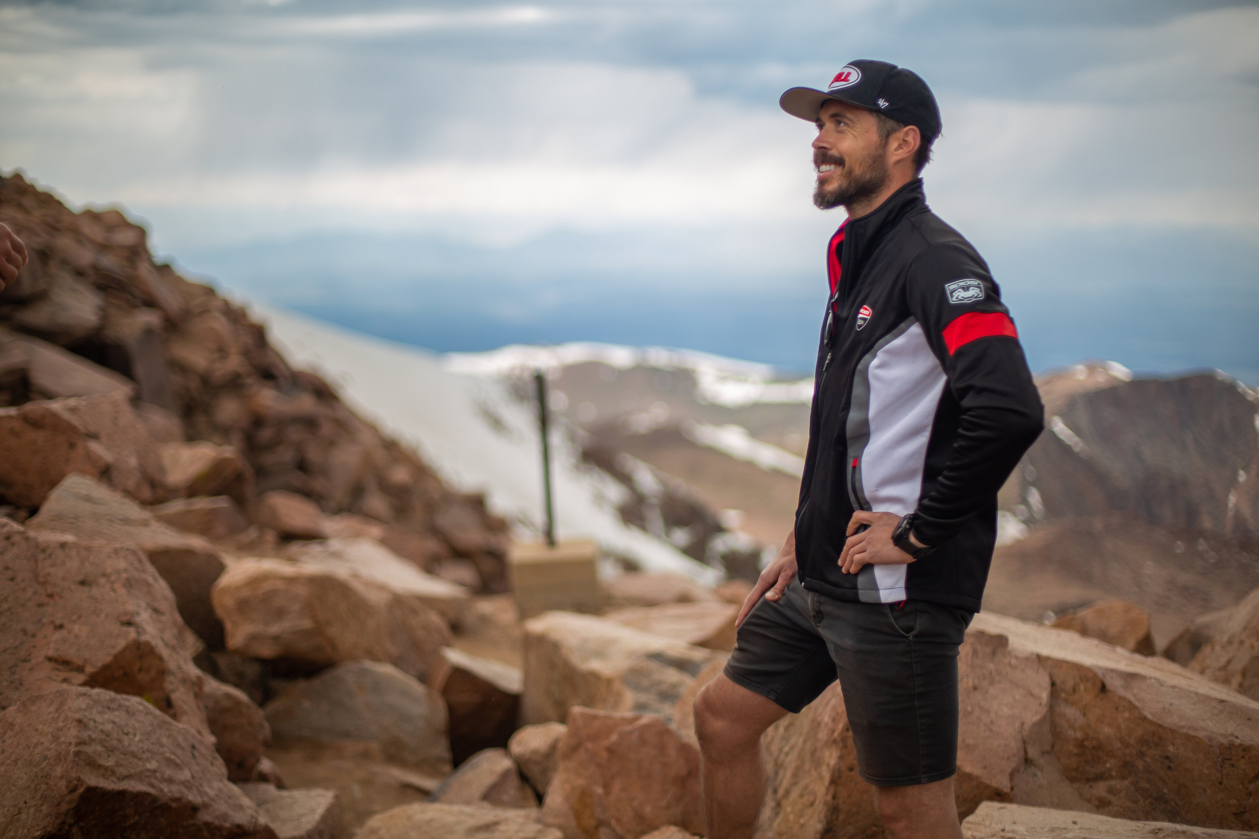 Carlin Dunne - 2019 Pikes Peak_UC77471_High.jpg