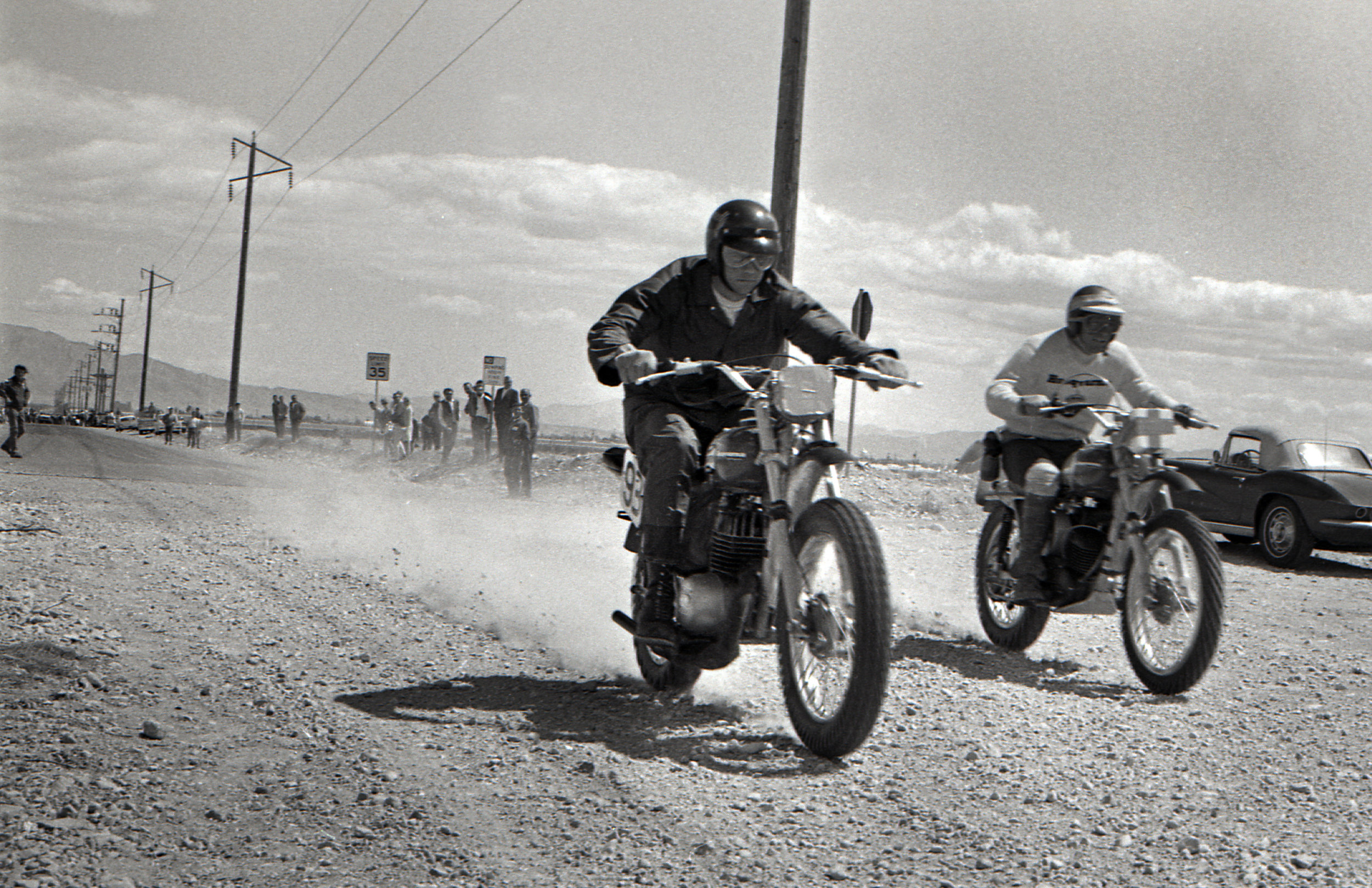 1968-inaugural-mint-400-race-02.jpg