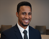 Angel Acosta   Angel is a PhD candidate at Teacher's College. He has advised our strategy since 2011, helping to facilitate our partnership with College for Every Student.