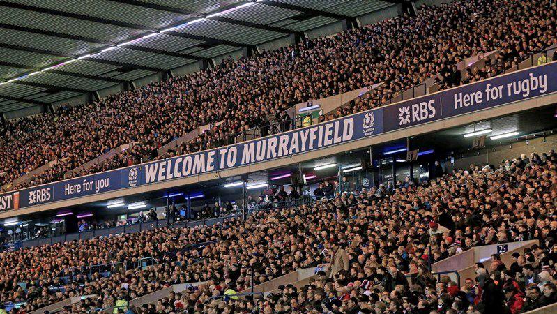 Murrayfield.jpg