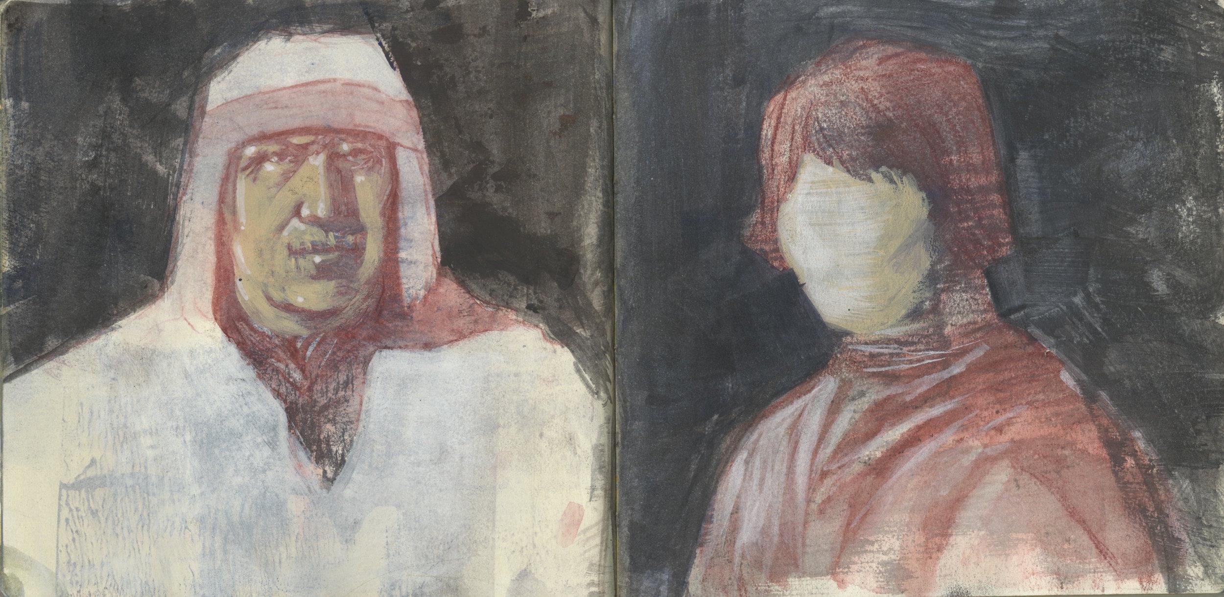 sketchbook1 4.jpeg