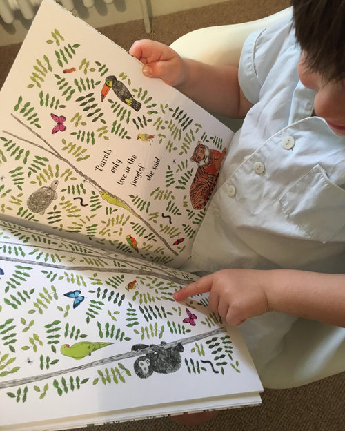 Childreading-1.jpg