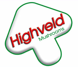 Highveld Mushrooms