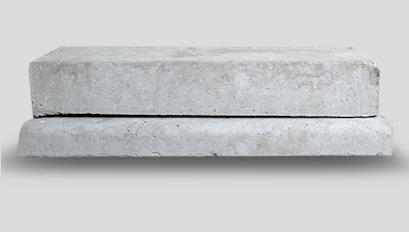 precast_concrete_block.jpg