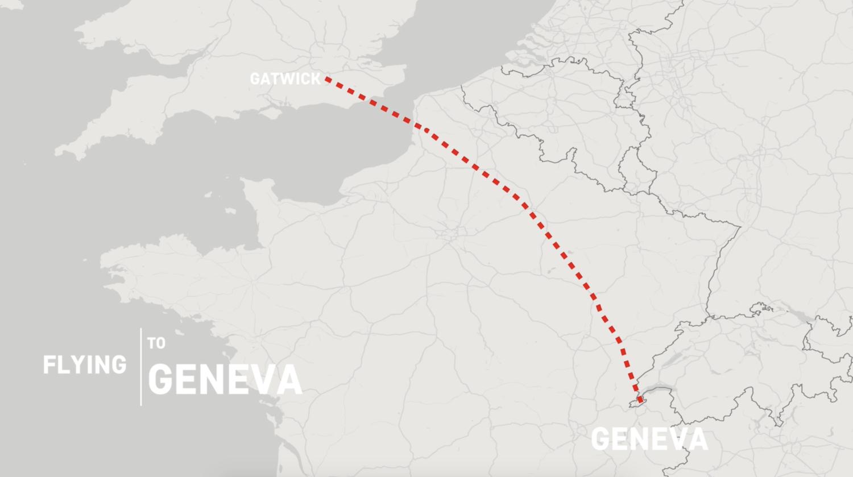 Flying+to+Geneva.png