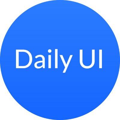 Daily UI Logo.jpg