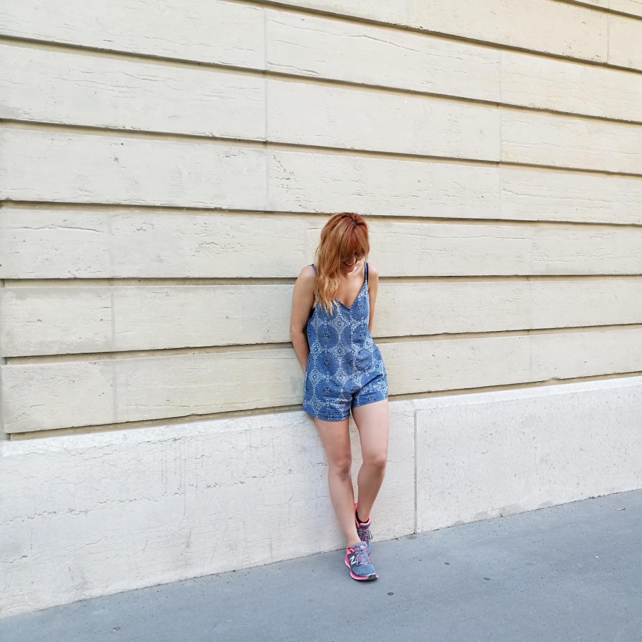 tumblr_ocj8eqpJo71qzipnzo10_1280.jpg