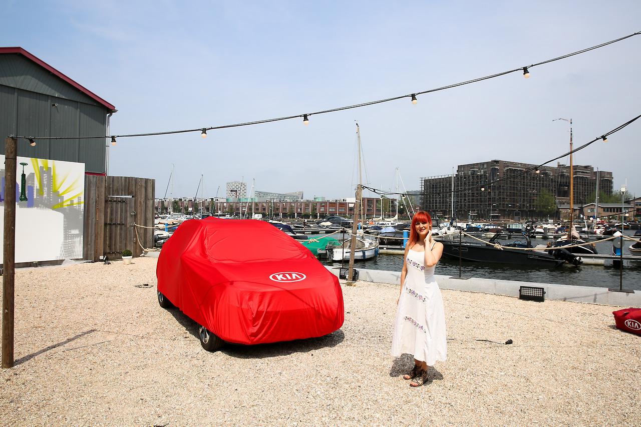 Lucie Loves Cars Kia Stonic 1.jpg