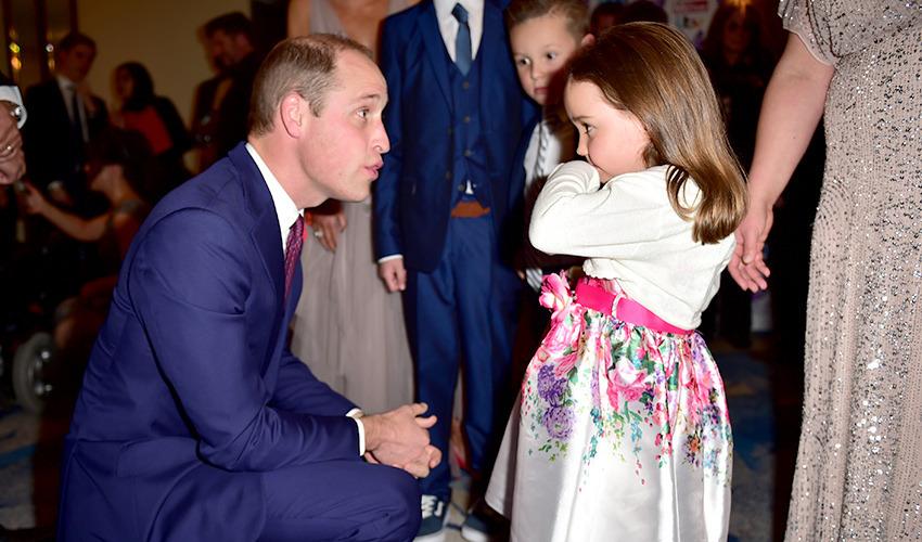 Prince William TSB Pride of Britain.jpg