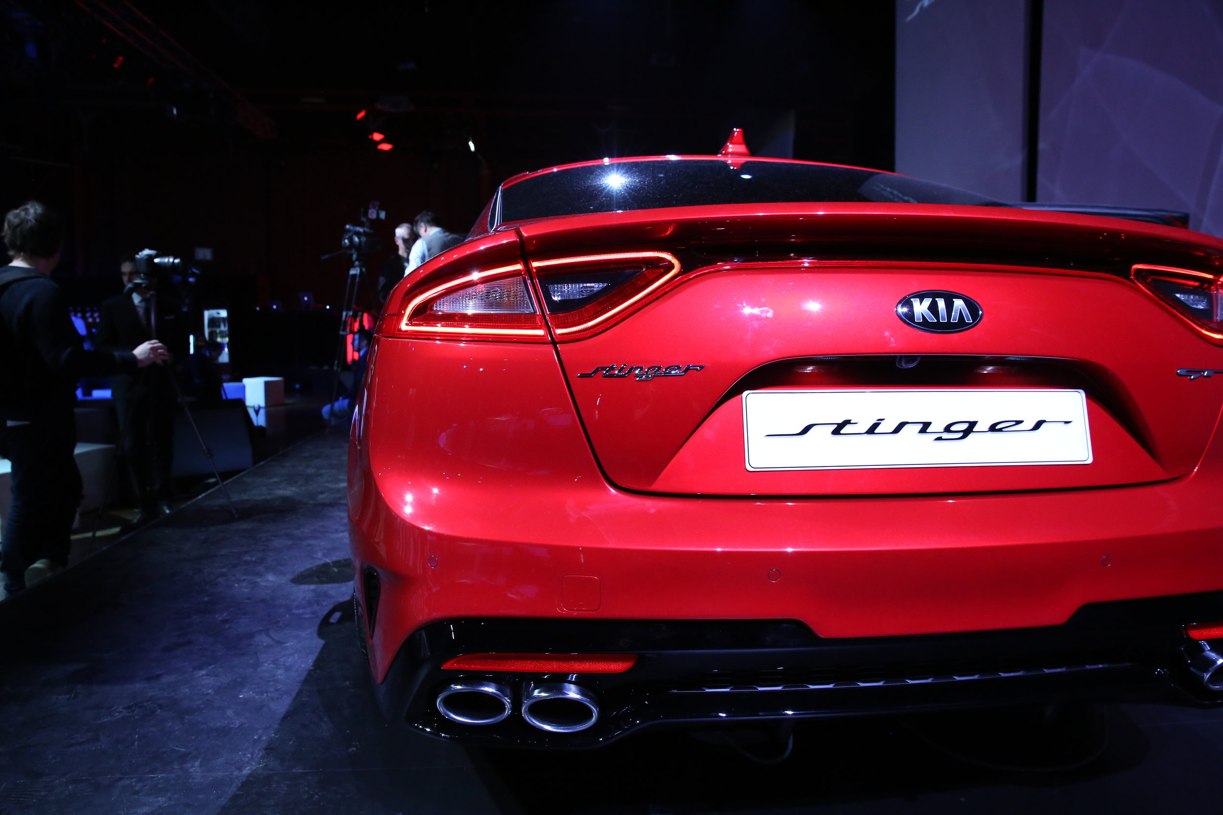 Lucie Loves Kia Stinger Milan-4898.JPG