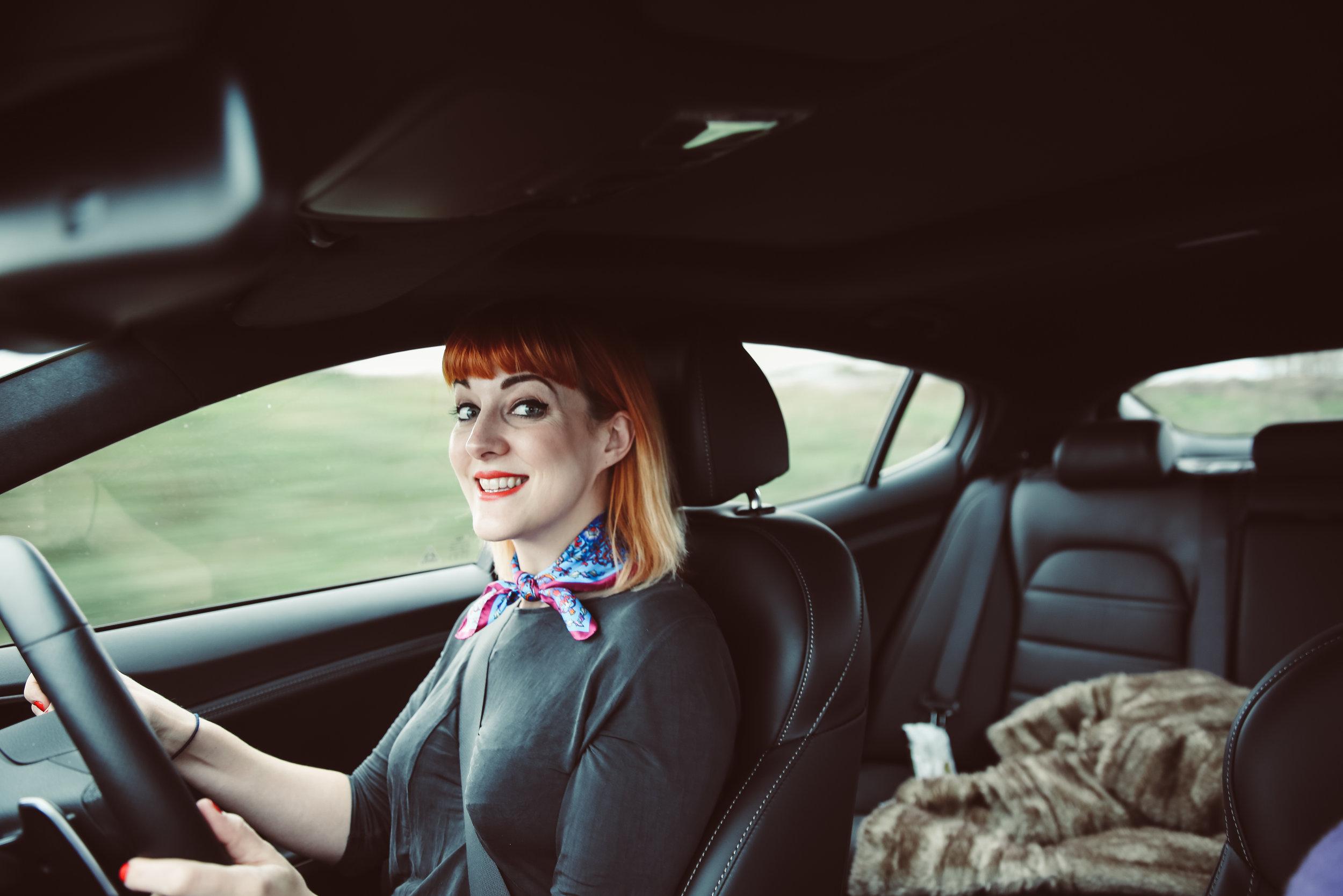 Lucie Loves Kia Stinger Cornwall (121 of 243).jpg
