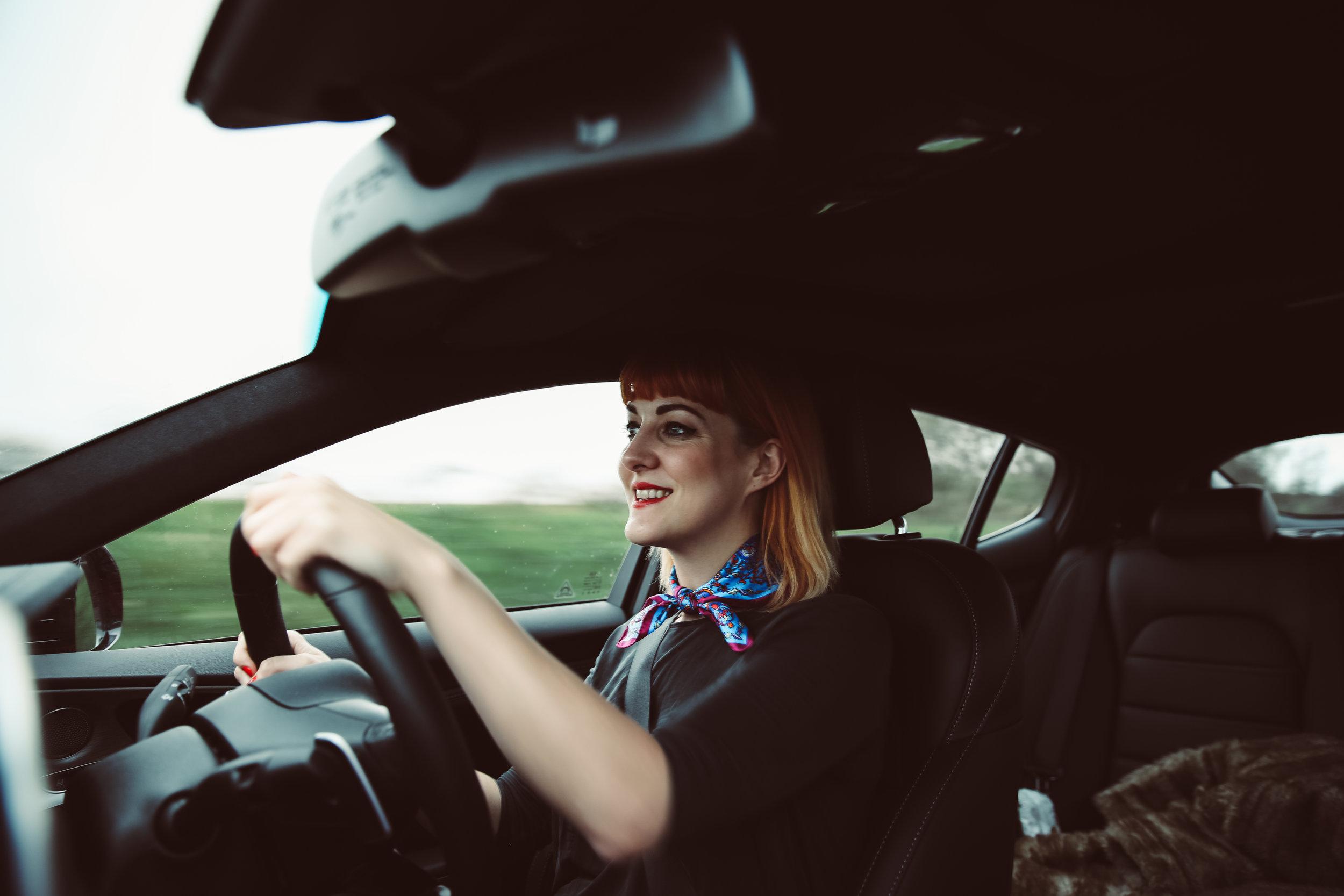 Lucie Loves Kia Stinger Cornwall (120 of 243).jpg