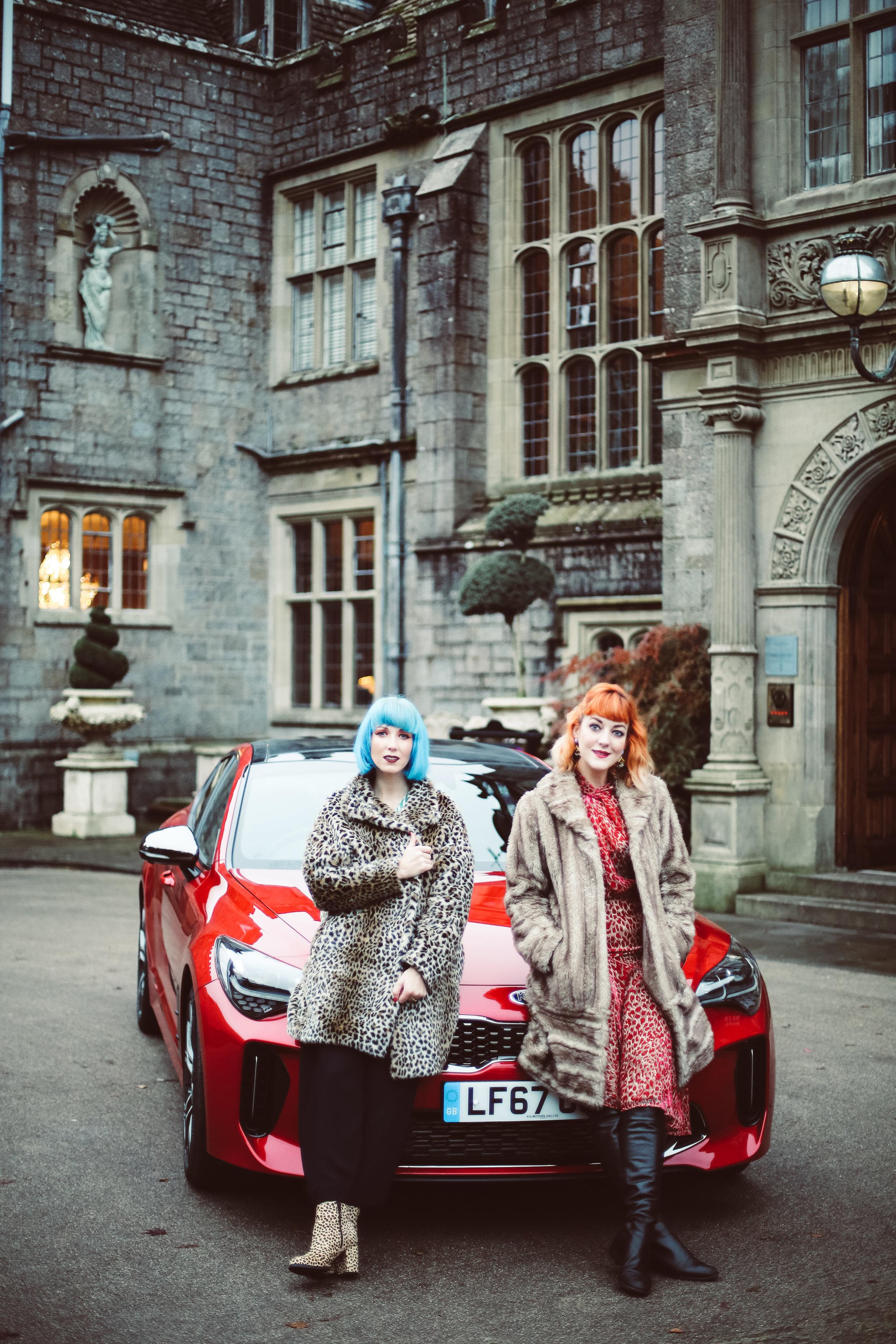 Lucie Loves Kia Stinger Cornwall (205 of 243).jpg