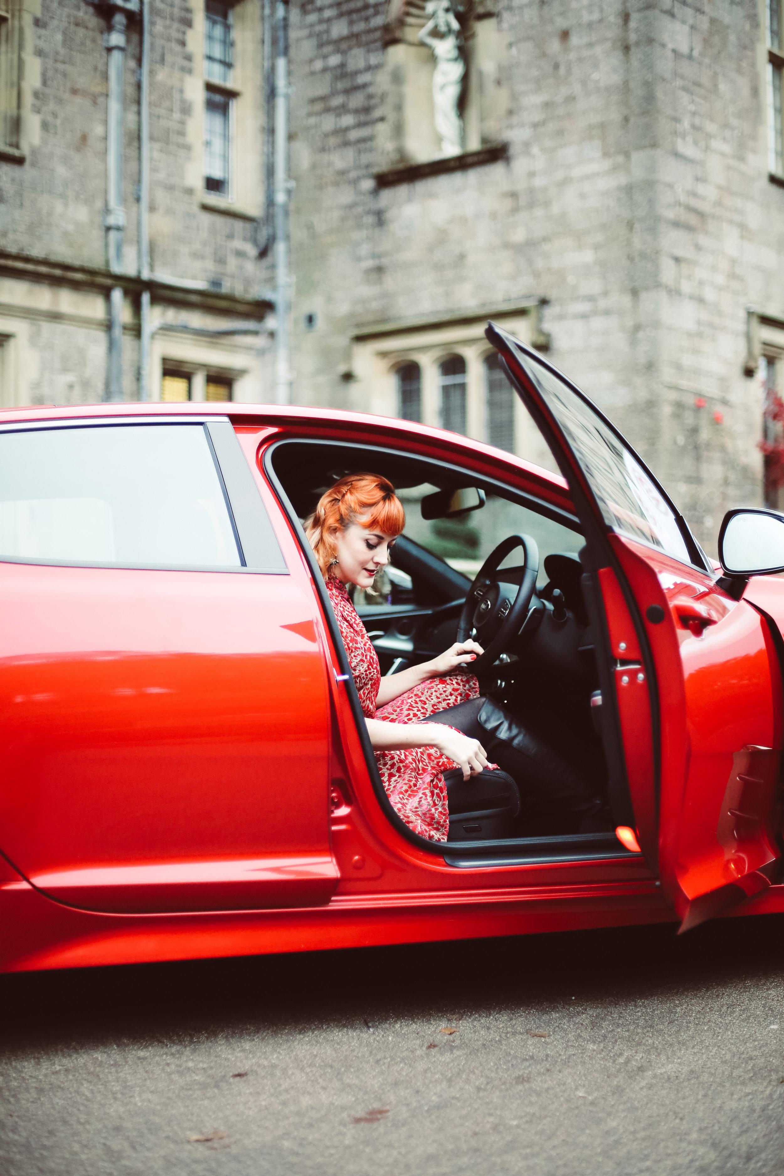 Lucie Loves Kia Stinger Cornwall (196 of 243).jpg
