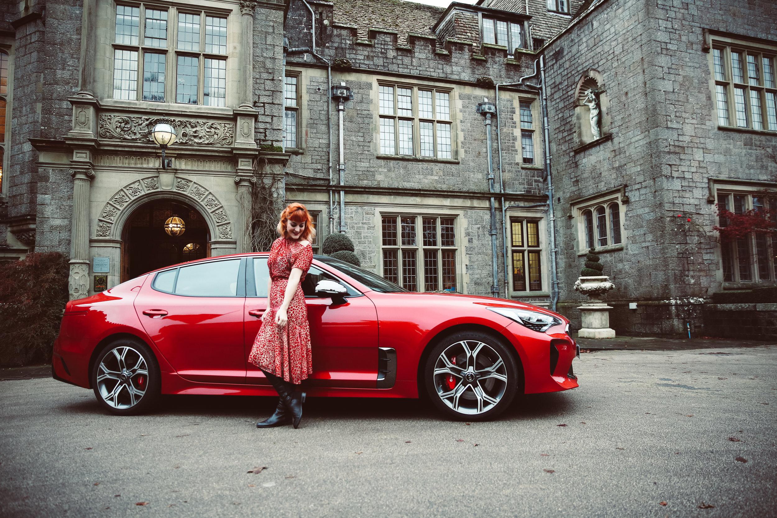 Lucie Loves Kia Stinger Cornwall (178 of 243).jpg