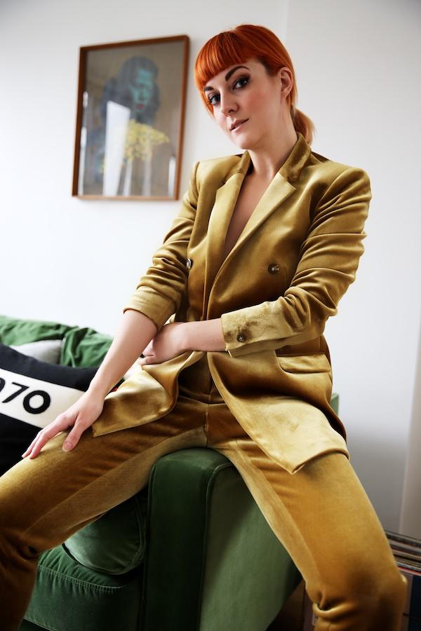 Lucie Loves Fashion 1931.jpg