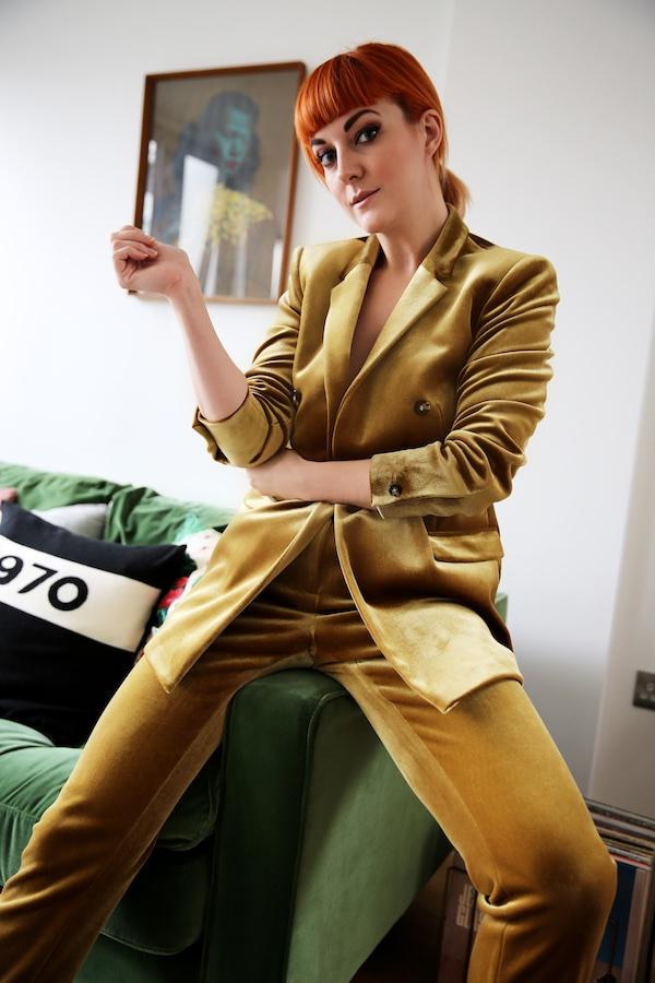 Lucie Loves Fashion 1929.jpg