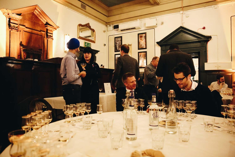 Lucie Loves Whisky Exchange Blind Tasting (7 of 46).jpg