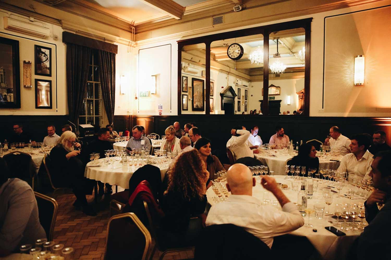 Lucie Loves Whisky Exchange Blind Tasting (11 of 46).jpg