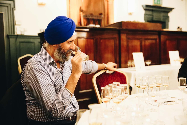 Lucie Loves Whisky Exchange Blind Tasting (15 of 46).jpg
