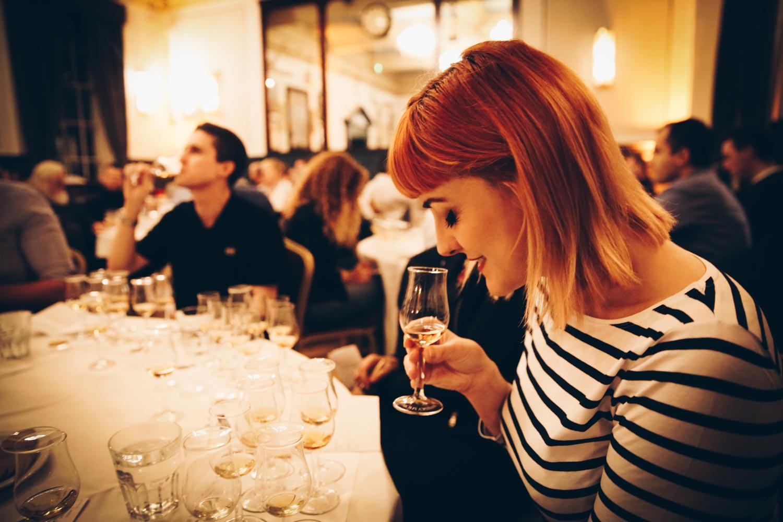 Lucie Loves Whisky Exchange Blind Tasting (26 of 46).jpg