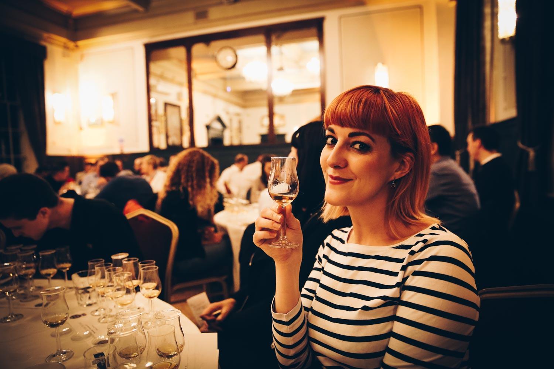 Lucie Loves Whisky Exchange Blind Tasting (28 of 46).jpg