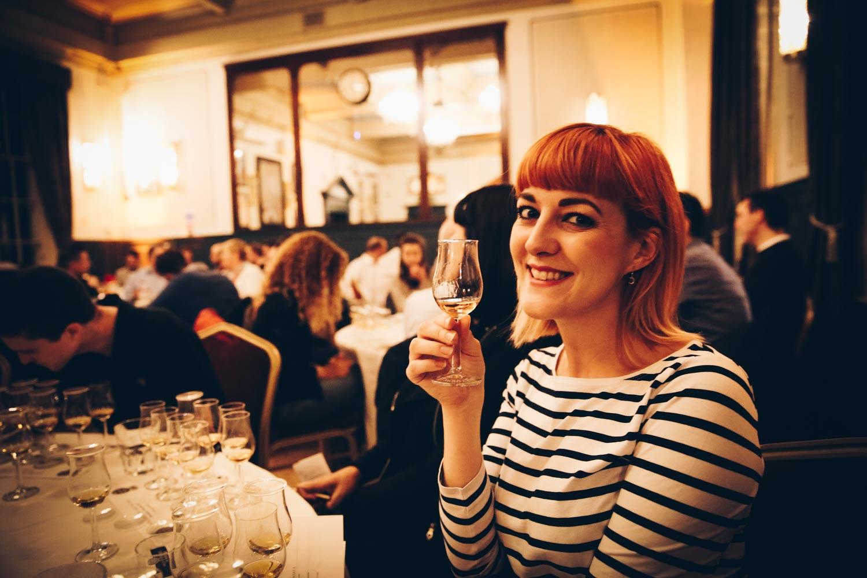 Lucie Loves Whisky Exchange Blind Tasting (29 of 46).jpg
